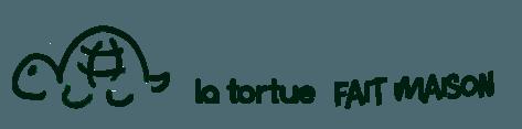 La tortue fait maison – Tutos de Macramé à télécharger