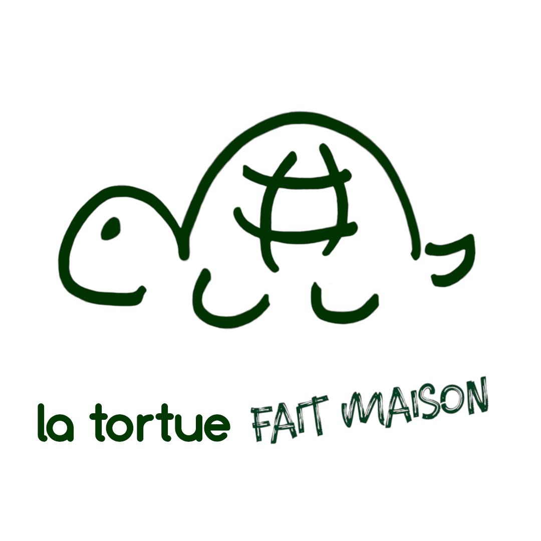Quelle Ficelle Pour Macramé quelle corde pour faire du macramé ? - la tortue fait maison